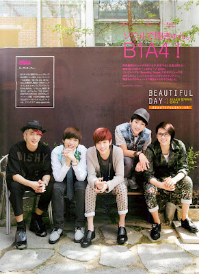 Best KPOP | best kpop songs | best kpop songs 2011