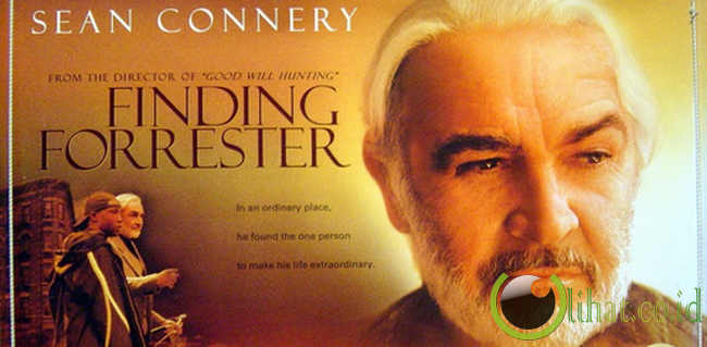 finding forrester jamal wallace 2 responses to finding forrester prompt originally, jamal wallace was unable to understand that lonely people are in need of companionship due yet in the apartment, forrester was found, and though not immediately, a friendship was stuck in forrester, jamal noticed.