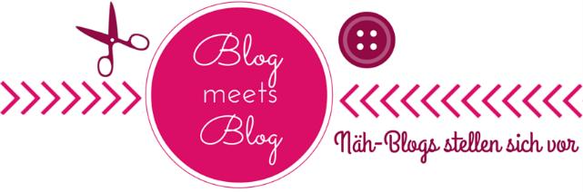 Blog meets Blog