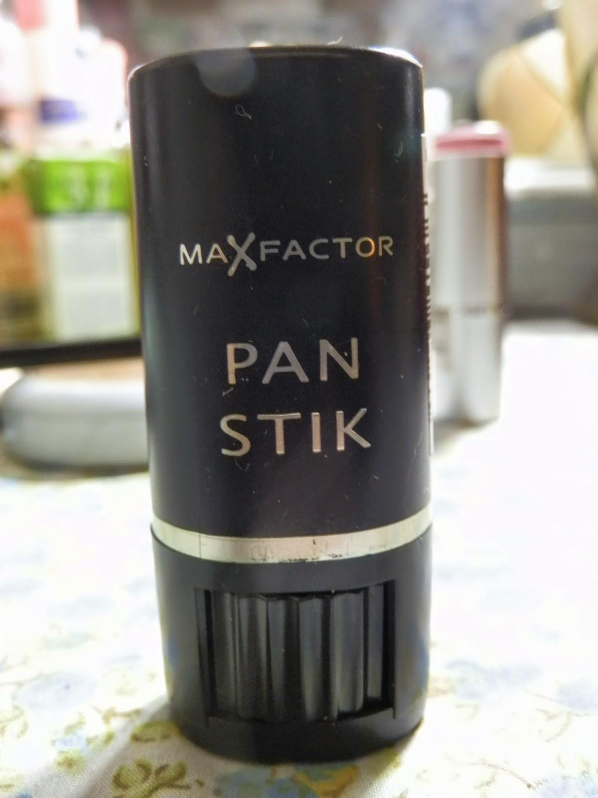 "<img alt=""max-factor-pan-stik-olive"" src=""max-factor-pan-stik-olive.jpg"