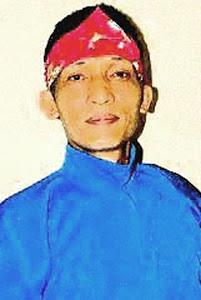 Admin Blog Pantun Nusantara