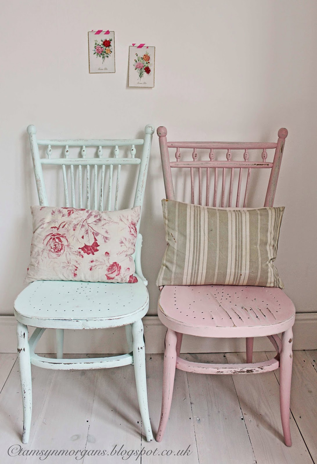 house furniture cafe tree pastel bedroom