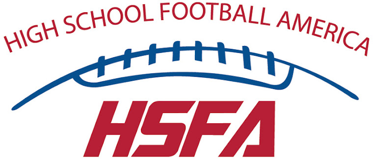 High School Football America - Arkansas