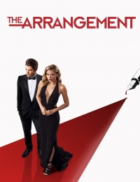 The Arrangement | Bmovies