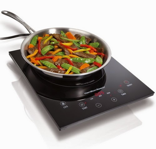 miele induction cooktop instruction manual