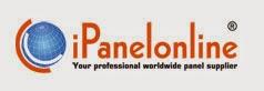 http://id.ipanelonline.com/register?inviter_id=2222262