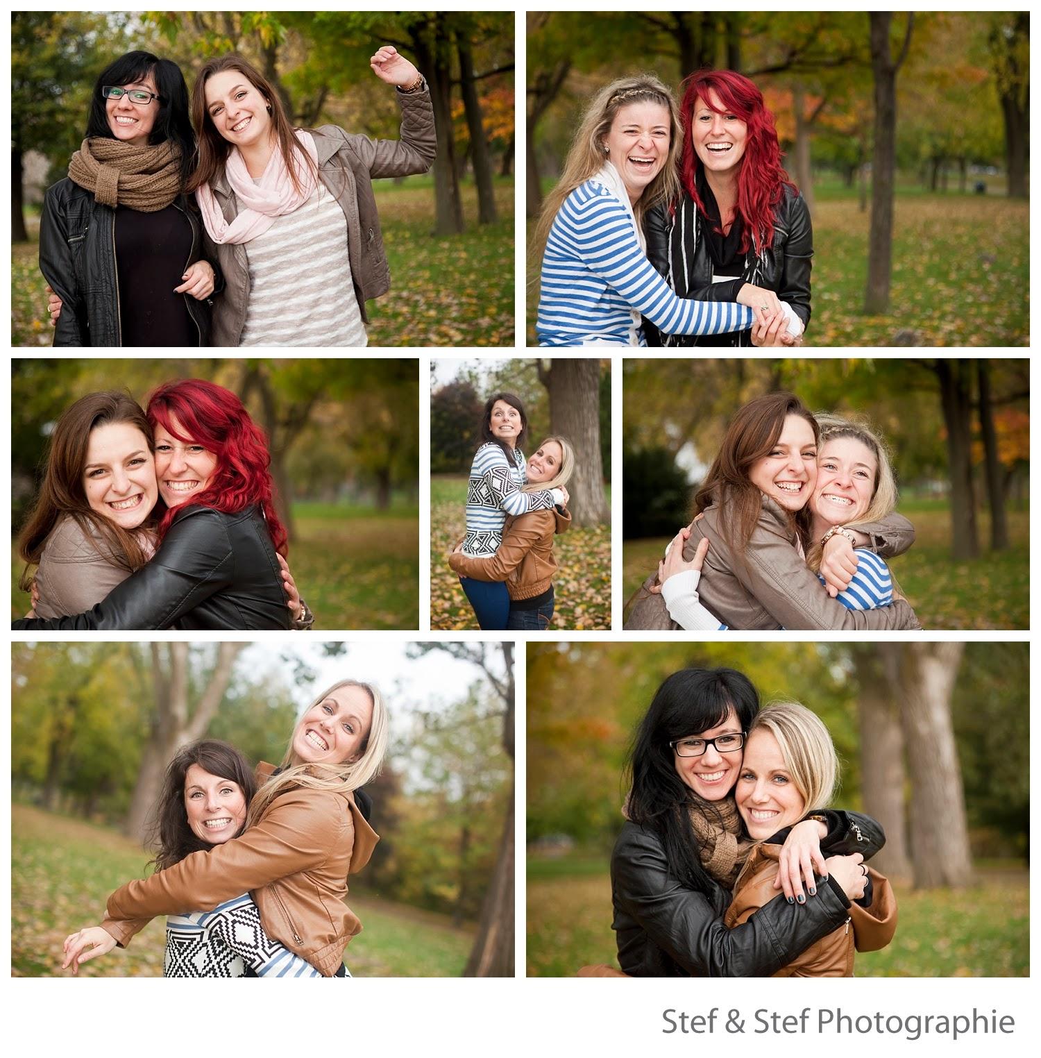 portrait photographer montreal