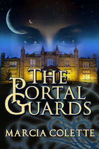 The Portal Guards