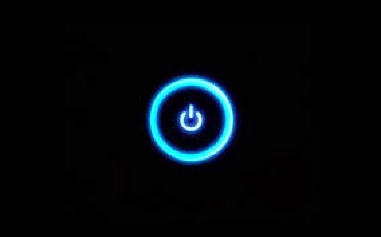 Reduzindo a conta de luz
