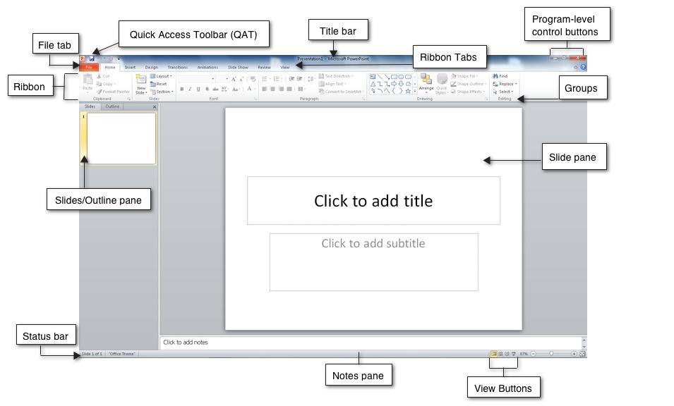 windows 10 slide show power plan how to add