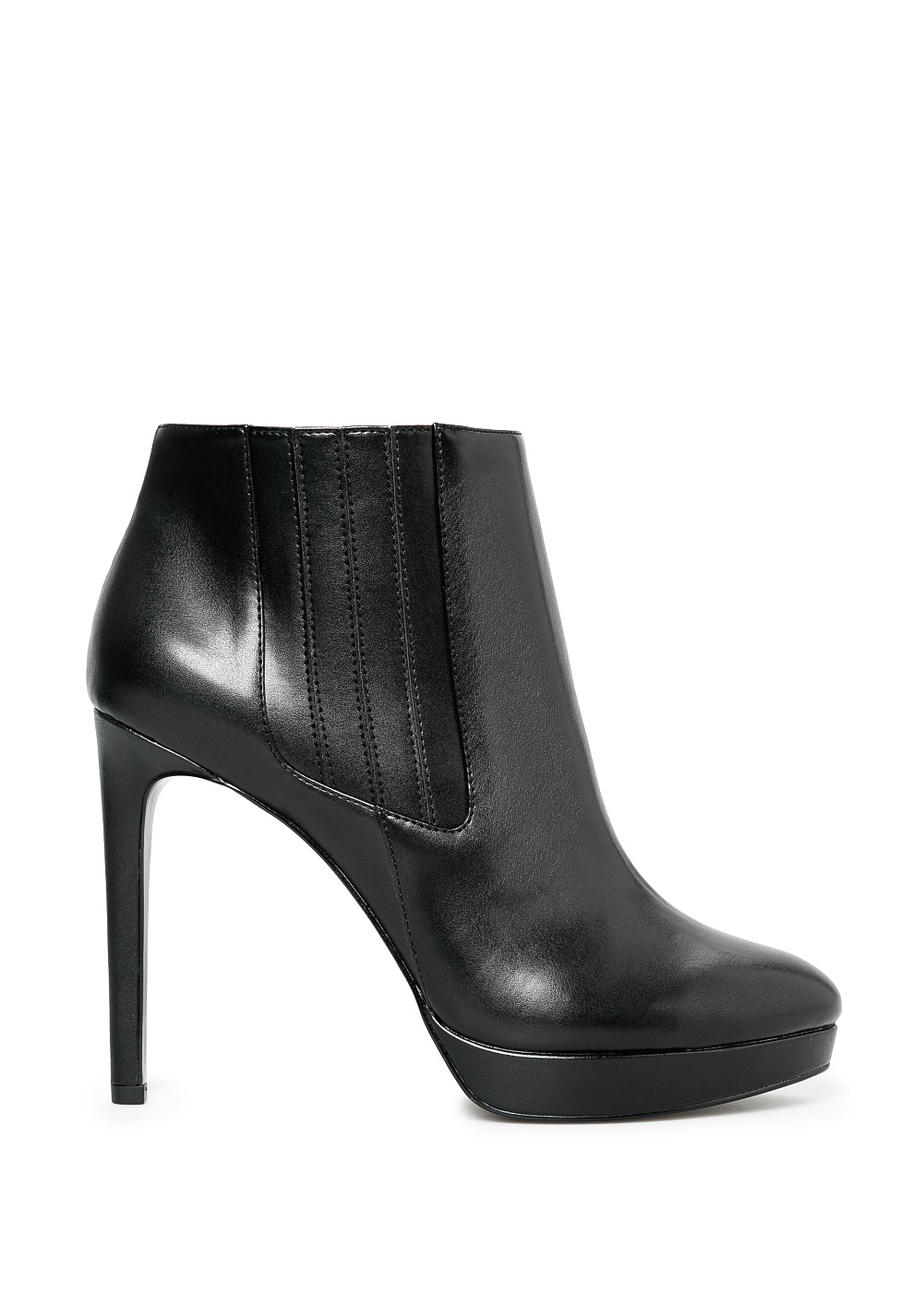 http://mango.es/ES/p0/mujer/accesorios/calzado/botines/botin-efecto-piel/?id=33075562_02&n=1&s=accesorios&ident=0__0_1414078935864&ts=1414078935864