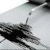 Gempa 5,3 SR Mengguncang Bengkulu