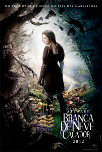 download Branca de Neve e o Caçador