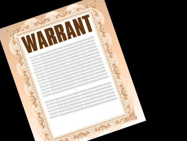 Warants