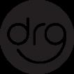 Dhan Raj's BLOG