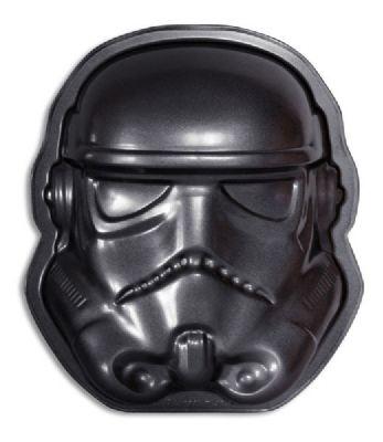 Molde Stormtrooper