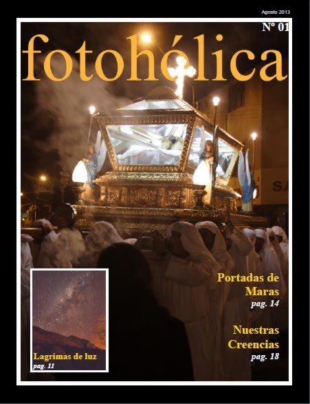 http://issuu.com/limafreelance/docs/fotoholica_01