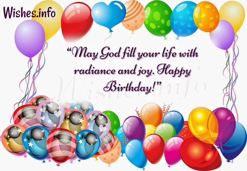 Religious birthday wishes idea slim image religious birthday wishes idea thecheapjerseys Image collections