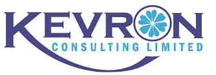 Kevron Consulting Limited