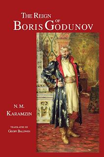 borisgodunov