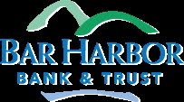 Bar Harbor Banking / Trust