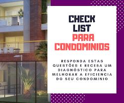 Seu condominio precisa de soluções?
