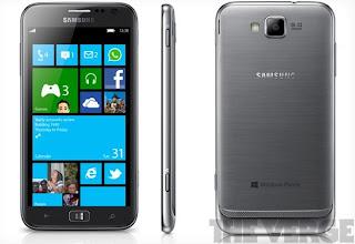 spesifikasi-harga-handphone-samsung-ativ-s