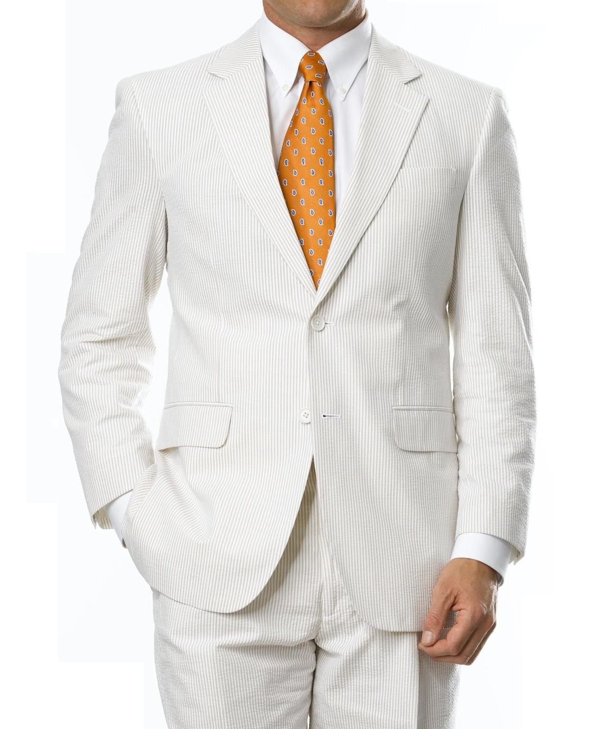 Browse our selection of cotton suits at tanahlot.tk & get the latest trends for men's custom suits online! We are a leader in creating custom clothing! Worldwide shipping available! Join us today!