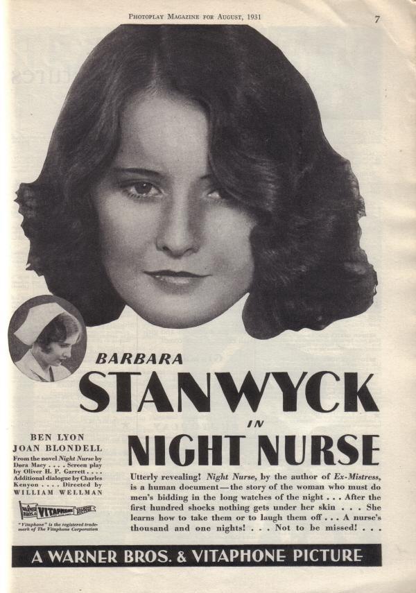 Night_Nurse-256967836-large.jpg