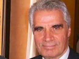 Napoli Comitato Portuale: approvata relazione annuale e variazione bilancio previsione 2014