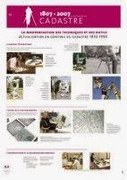 https://sites.google.com/site/histoireducadastre/ressources/histoire-du-cadastre-en-12-tableaux/tableau-6
