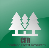 http://cedarlandforestresources.com/logging-companies-mason-county/