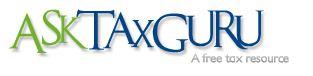 Ask TaxGuru