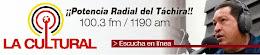 Radio Cultural del Táchira