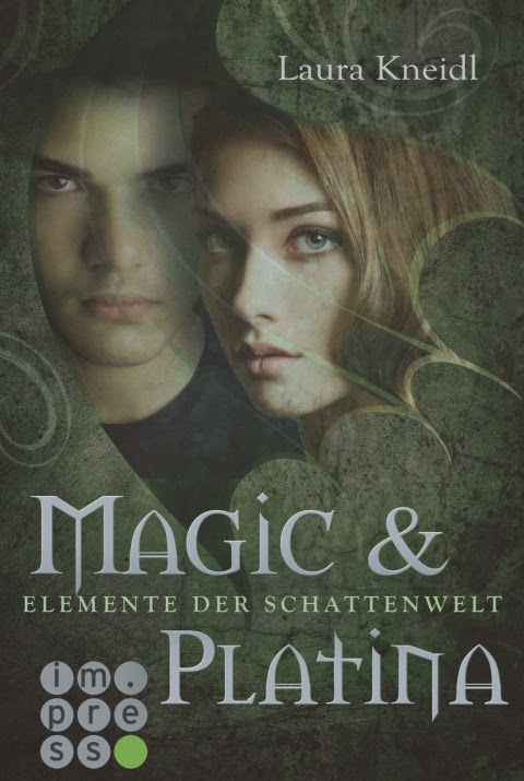 http://www.amazon.de/Elemente-Schattenwelt-Band-Magic-Platina-ebook/dp/B00UABTELA/ref=sr_1_1?ie=UTF8&qid=1428149785&sr=8-1&keywords=laura+kneidl