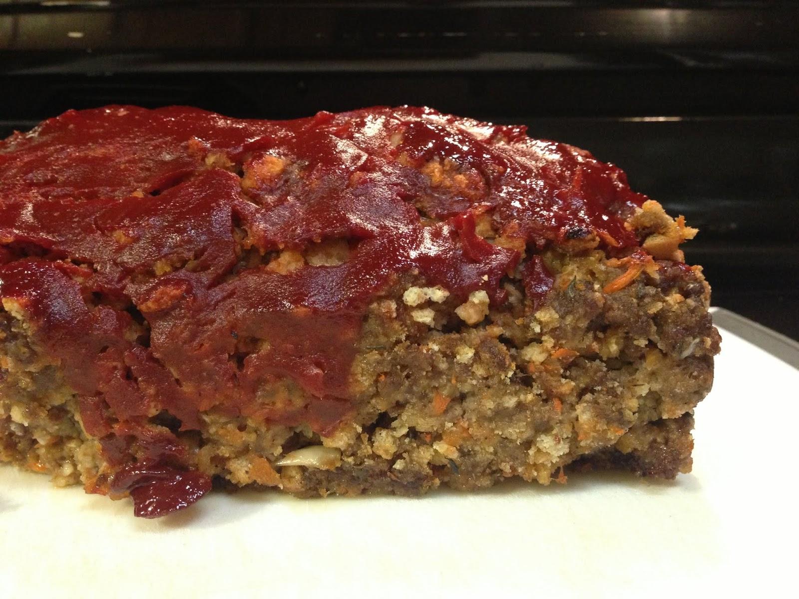 favorite meatloaf my favorite my husband loves this meatloaf my ...