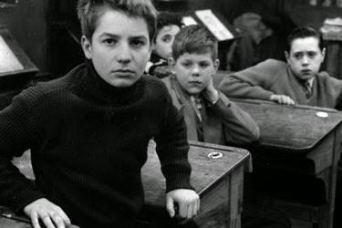 François Truffaut - Os Incompreendidos