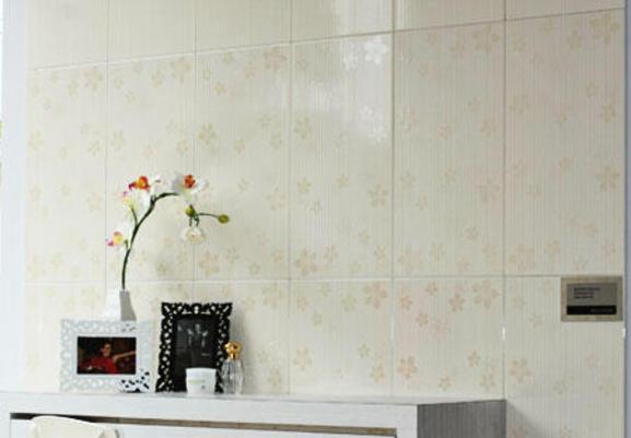 ... Development, Business and Investment: 5 Tips Memilih Keramik Dinding