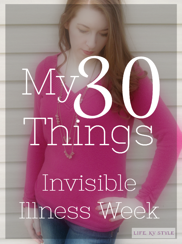 http://katyavalerajewelry.blogspot.com/2014/09/my-30-things-invisible-illness-week.html