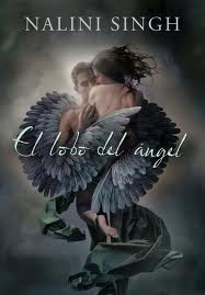 El lobo del ángel - Salini Singh [PDF | Español | 1.08 MB]