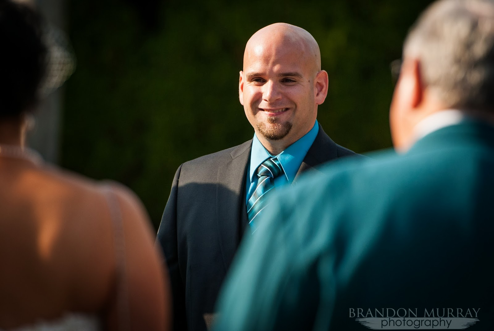 Brandon Murray Photography - North Jersey Event and Family ...