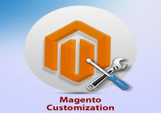 http://www.inceptionsystem.com/magento-customization.html