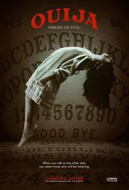 Ouija: Origin of Evil (2016) Speak Khmer