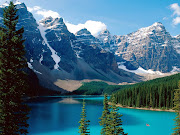 The fifth International Legal Ethics Conference is now running in Banff, . (banff national park)