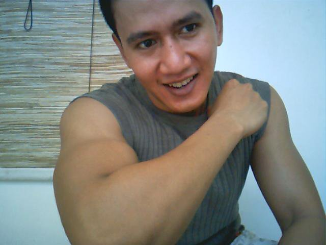 from Freddy gay massage jakarta