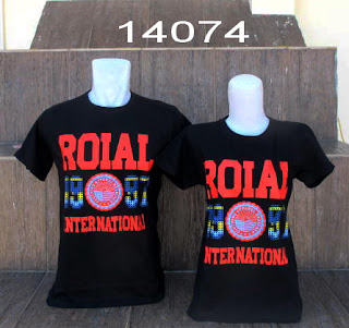 kaos-couple-roial