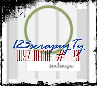 123scrapujTy:wyzwanie123