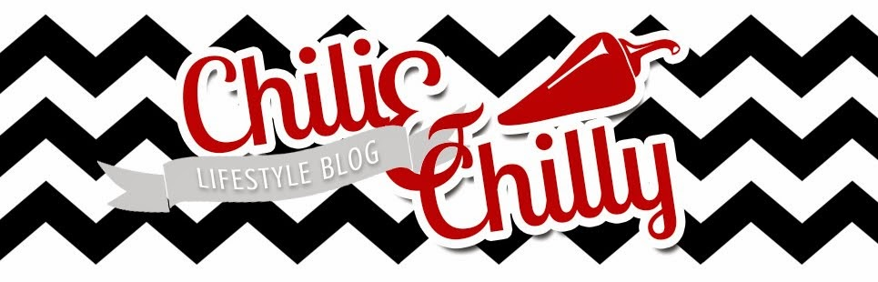 Chili & Chilly