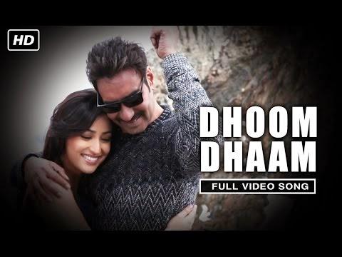 720p hindi mp4 video songs free