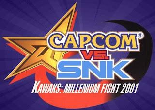 Baixar Roms The King Of Fighters 2002 Magic Plus 2